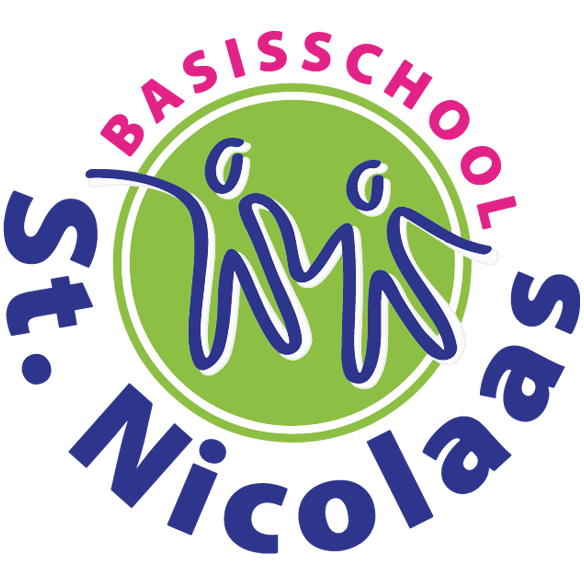 Basisschool Sint Nicolaas