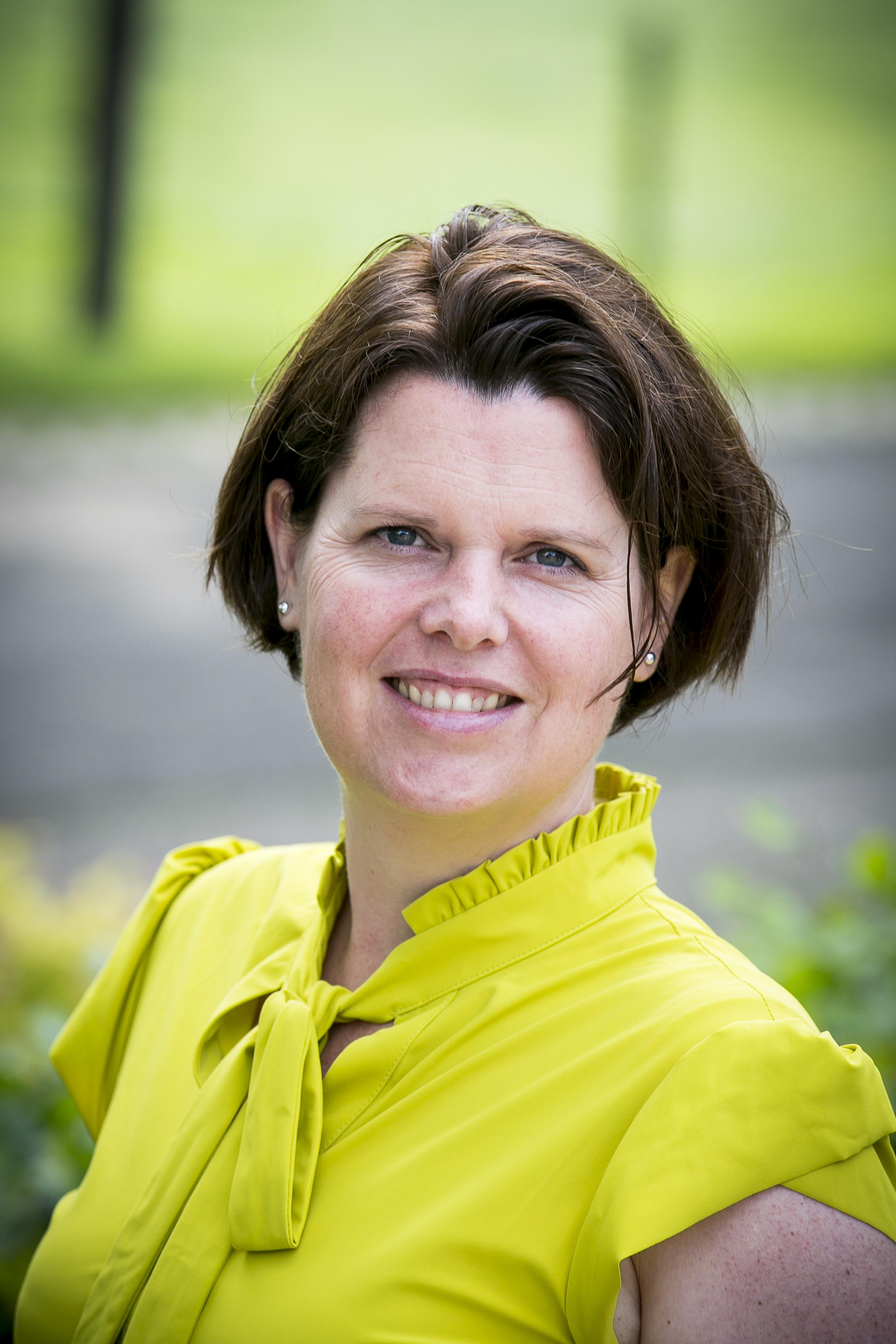 Marja Tijs